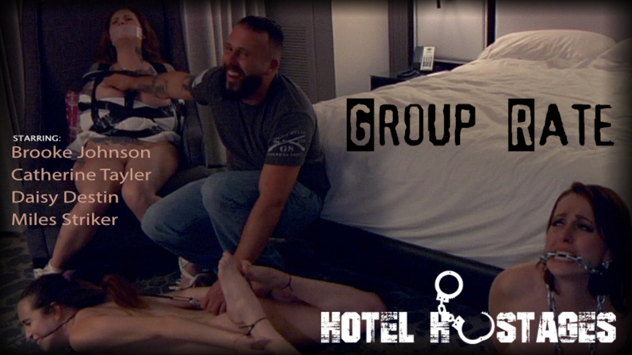 Group_Rate _2